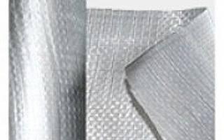 Пароизоляция металл профиль н96 или ютафол что лучше