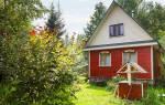 Какое расстояние должно быть между домом и забором по закону?