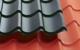 Расчет односкатной крыши онлайн калькулятор