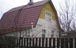 Прилегающая территория к частному дому за забором сколько метров закон