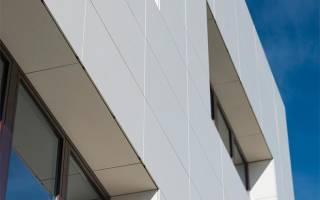 Плитка керамическая фасадная для наружной облицовки стен