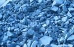 Стоимость бутового камня для фундамента в г новошахтинск ростовской обл