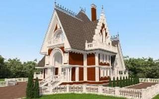 Сколько надо бетона на фундамент дома размером 12 на 12