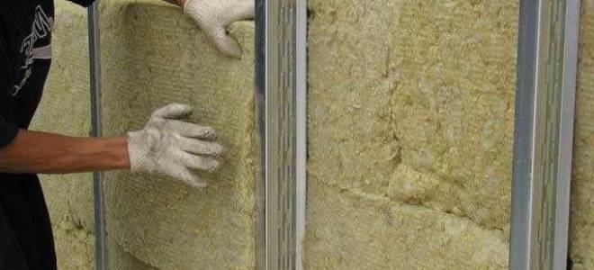 Утепление стен снаружи деревянного дома минватой своими руками
