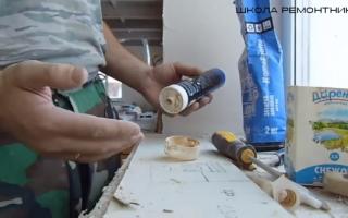 Нужно ли затирать швы у декоративного камня