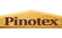 Расход пинотекса на 1 м2 деревянной поверхности