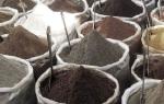Сколько песка и цемента нужно для штукатурки стен