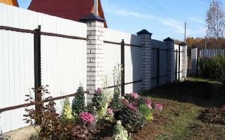 Сосед построил высокий забор что делать