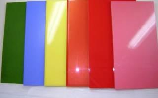 Краска для кухонных фасадов из массива