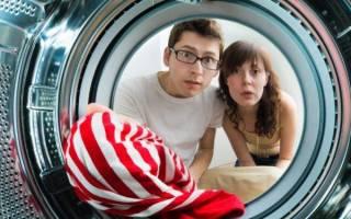 Коды ошибок стиральных машин Разбор неисправностей