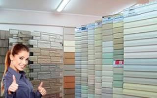 Какой сайдинг лучше для обшивки дома выбрать?