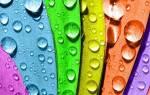 Силиконовые краски для фасада по штукатурке
