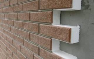 Какой плотности пенопласт лучше для утепления дома снаружи?